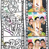 "<a href= ""http://quickdrawphotobooth.smugmug.com/Other/simple/31474173_x2x3Sv#!i=2733194223&k=mfdKcw8&lb=1&s=A"" target=""_blank""> CLICK HERE TO BUY PRINTS</a><p> Then click on shopping cart at top of page."
