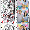 "<a href= ""http://quickdrawphotobooth.smugmug.com/Other/simple/31474173_x2x3Sv#!i=2733194110&k=zd9ft59&lb=1&s=A"" target=""_blank""> CLICK HERE TO BUY PRINTS</a><p> Then click on shopping cart at top of page."