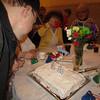 cake by Nana