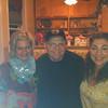 Denise, Skip, Tricia