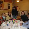 Denise, Tricia, Skip, Kevin, Chris
