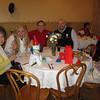 Nana, Denice, John, Bobby, Kaylie