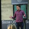 Social OS Developer Intro Photos Sponsored by PHOTO