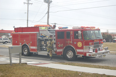 Somers Point 2-26-13 CT  (3)
