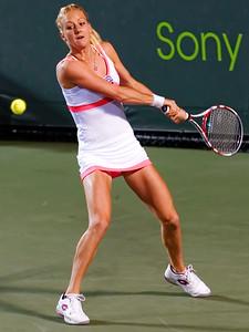 106. Urszula Radwanska - Sony open tennis 2013_106