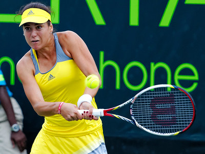 112. Sorana Cirstea - Sony open tennis 2013_112