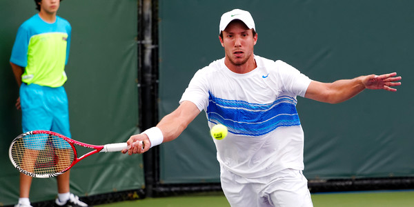 114. Igor Sijsling - Sony open tennis 2013_114