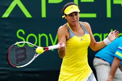 111. Sorana Cirstea - Sony open tennis 2013_111