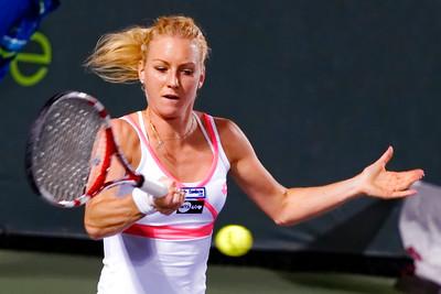 107. Urszula Radwanska - Sony open tennis 2013_107
