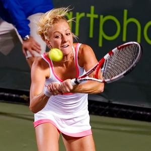 108. Urszula Radwanska - Sony open tennis 2013_108