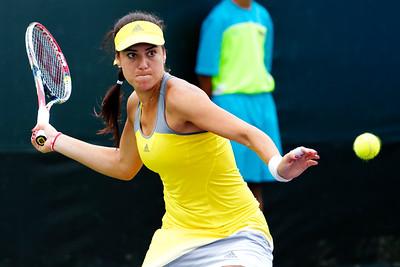 109. Sorana Cirstea - Sony open tennis 2013_109