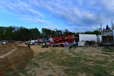 Southern Ohio Speedway