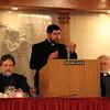 St. George Vasilopita 2013 (98).jpg