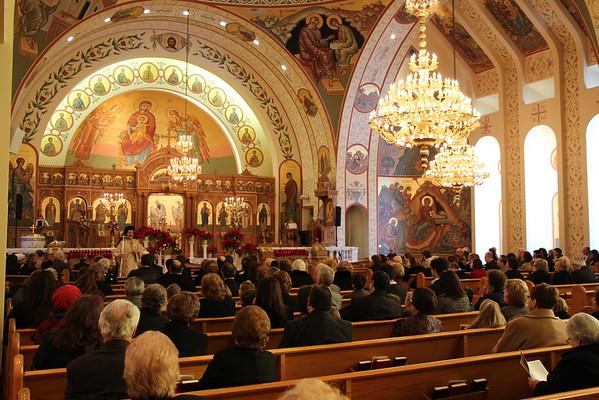 St. George Vasilopita 2013 (10).jpg