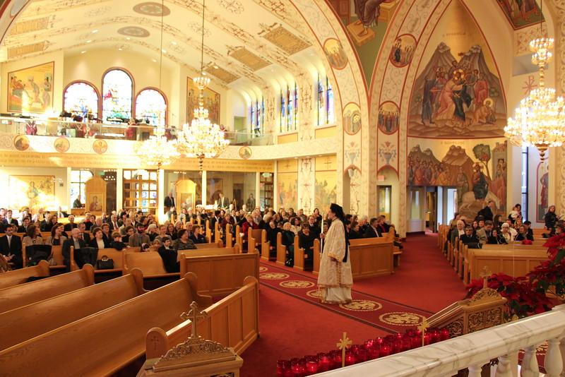 St. George Vasilopita 2013 (8).jpg