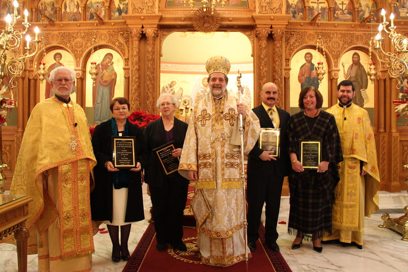 St. George Vasilopita 2013 (57).jpg