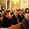 St. George Vasilopita 2013 (20).jpg