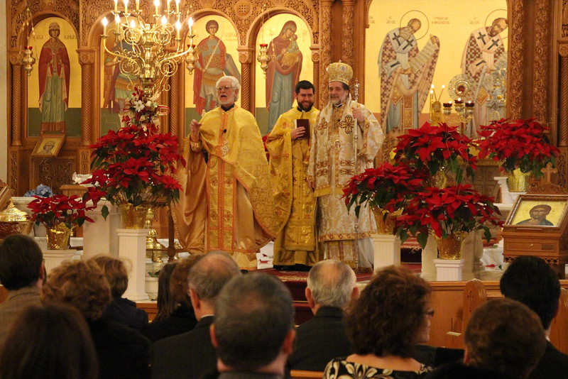 St. George Vasilopita 2013 (38).jpg