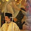St. George Vasilopita 2013 (21).jpg