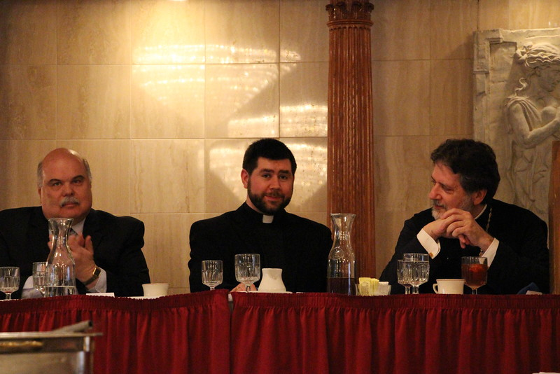 St. George Vasilopita 2013 (92).jpg