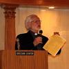 St. George Vasilopita 2013 (94).jpg