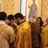 St. George Vasilopita 2013 (34).jpg