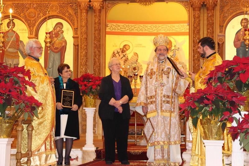 St. George Vasilopita 2013 (50).jpg