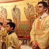 St. George Vasilopita 2013 (3).jpg