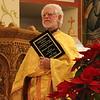St. George Vasilopita 2013 (52).jpg