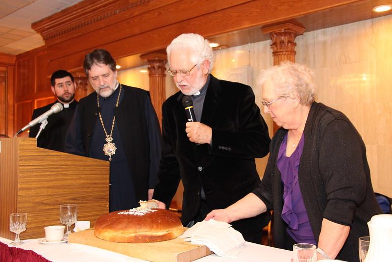 St. George Vasilopita 2013 (108).jpg