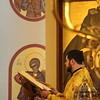 St. George Vasilopita 2013 (5).jpg