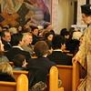 St. George Vasilopita 2013 (16).jpg