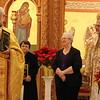 St. George Vasilopita 2013 (49).jpg
