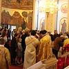 St. George Vasilopita 2013 (36).jpg