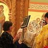 St. George Vasilopita 2013 (46).jpg