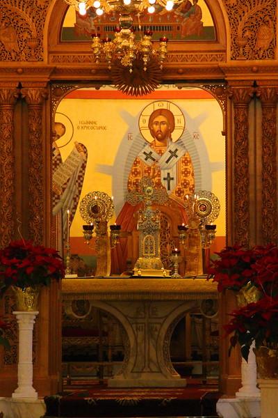 St. George Vasilopita 2013 (13).jpg