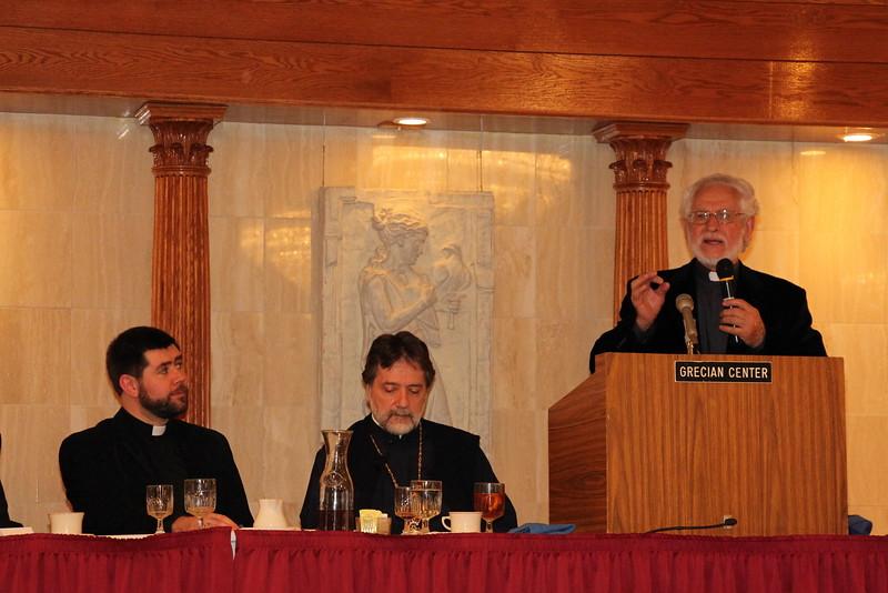 St. George Vasilopita 2013 (95).jpg