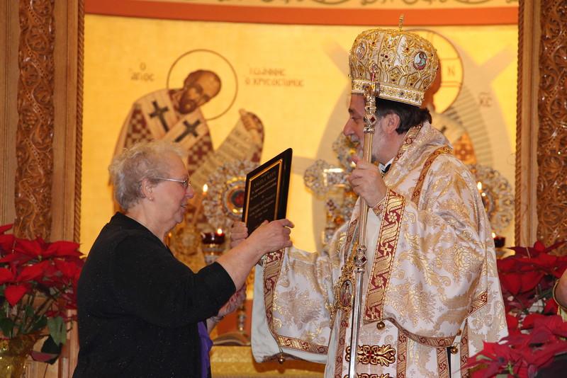 St. George Vasilopita 2013 (51).jpg