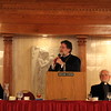 St. George Vasilopita 2013 (102).jpg