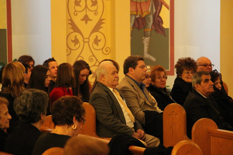 St. George Vasilopita 2013 (19).jpg