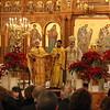 St. George Vasilopita 2013 (37).jpg