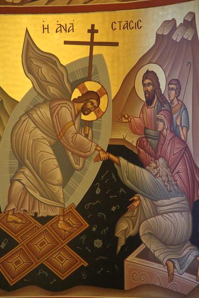 St. George Vasilopita 2013 (22).jpg