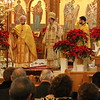 St. George Vasilopita 2013 (39).jpg