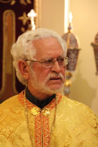 St. George Vasilopita 2013 (28).jpg