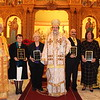 St. George Vasilopita 2013 (58).jpg