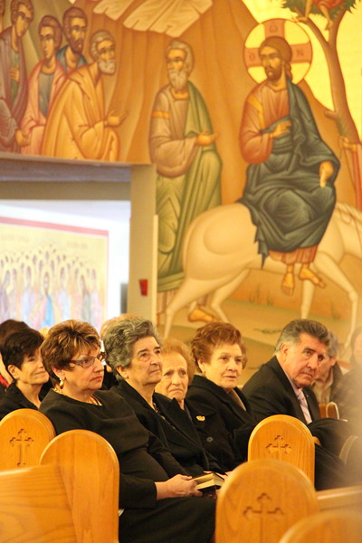 St. George Vasilopita 2013 (23).jpg