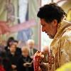 St. George Vasilopita 2013 (29).jpg