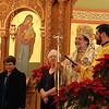 St. George Vasilopita 2013 (45).jpg
