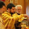 St. George Vasilopita 2013 (33).jpg