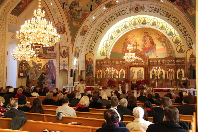 St. George Vasilopita 2013 (9).jpg
